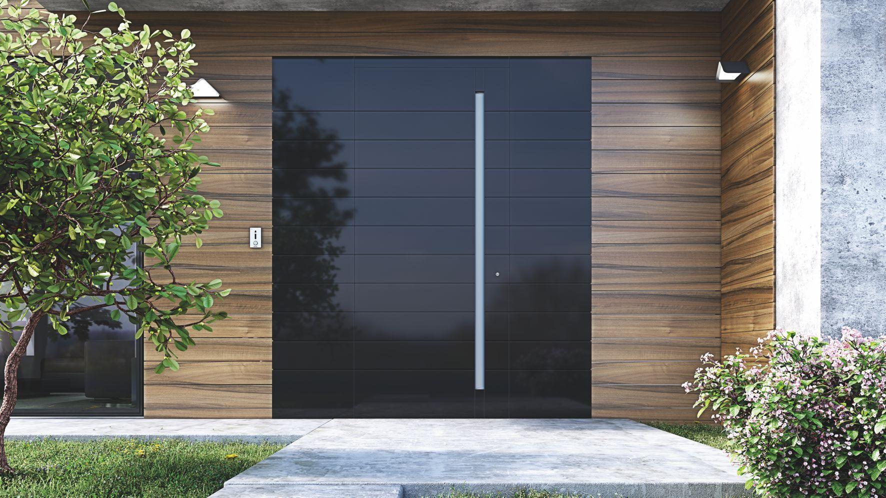 πόρτα-εισόδου-Crystallize