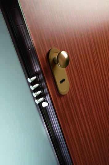 θωρακισμένες-πόρτες-ASSO-DIERRE