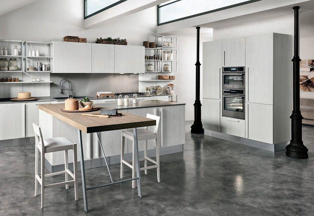 σύνθεση-κουζίνας-essenza