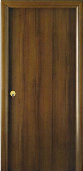 εσωτερικές-πόρτες-laminate