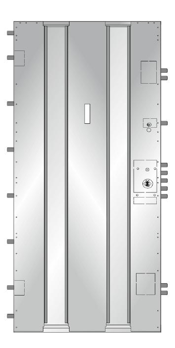 θωρακισμένη-πόρτα-ασφαλείας