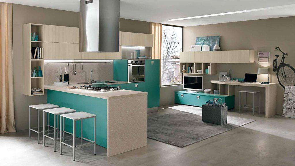 σύνθεση-κουζίνας-quadra